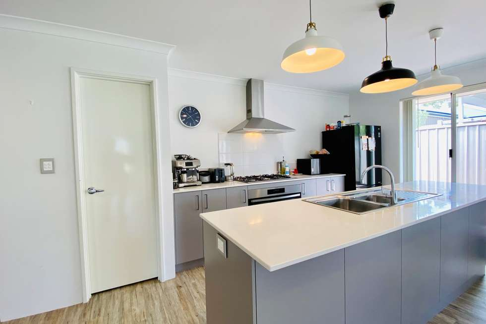 Second view of Homely house listing, 39 Leschenaultia Avenue, Margaret River WA 6285