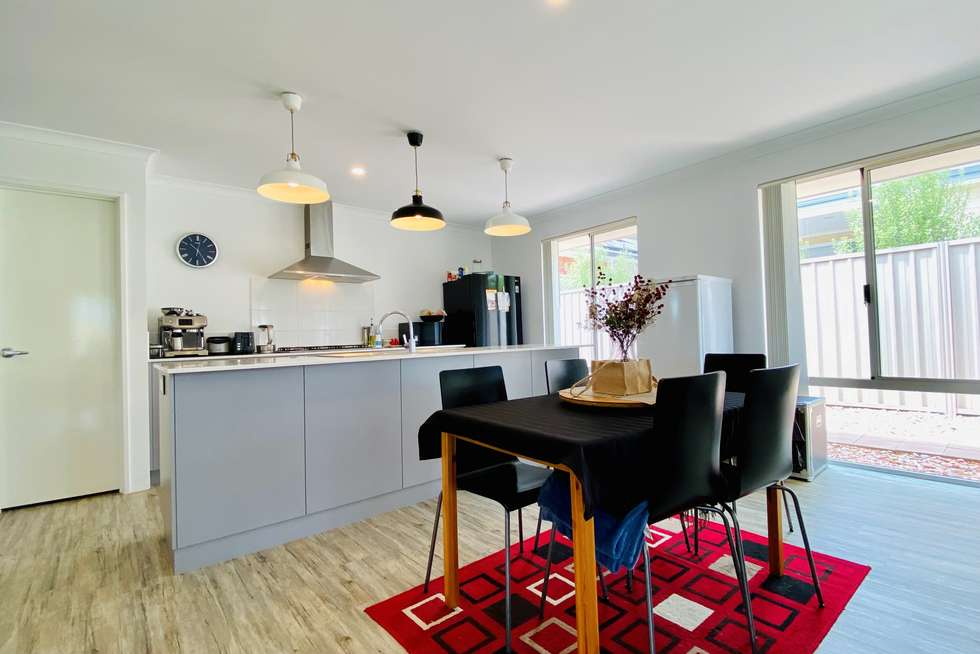 Third view of Homely house listing, 39 Leschenaultia Avenue, Margaret River WA 6285