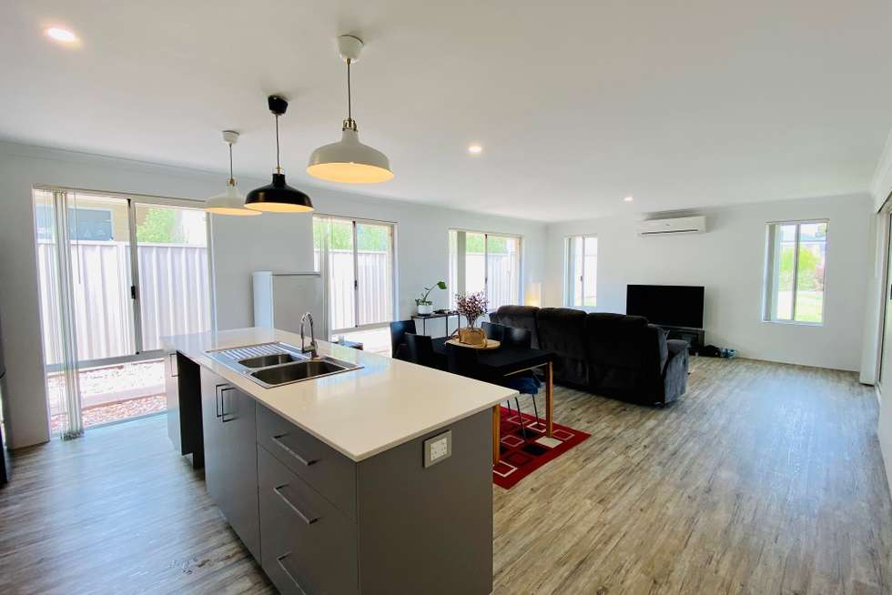 Fourth view of Homely house listing, 39 Leschenaultia Avenue, Margaret River WA 6285