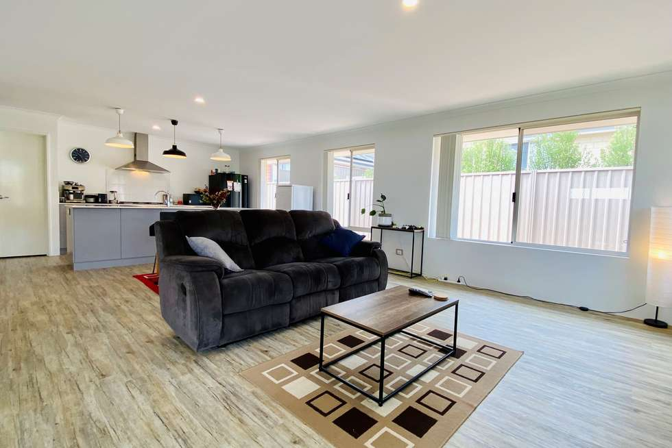 Fifth view of Homely house listing, 39 Leschenaultia Avenue, Margaret River WA 6285