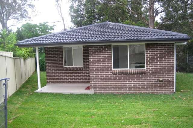 3A Linda Street, Seven Hills NSW 2147