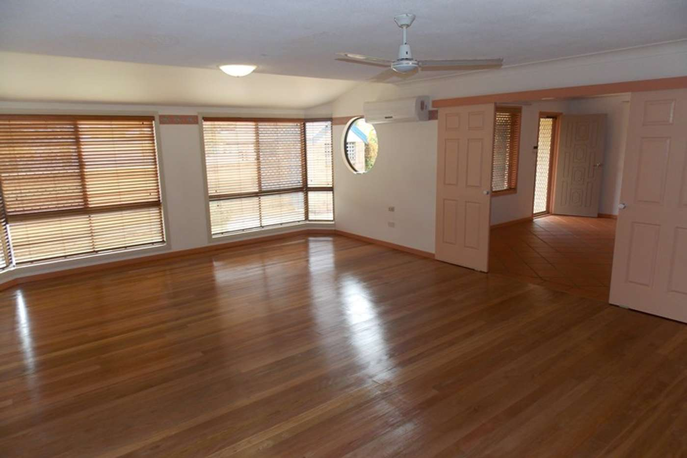 Main view of Homely house listing, 30 Mountain View Avenue, Burleigh Waters QLD 4220