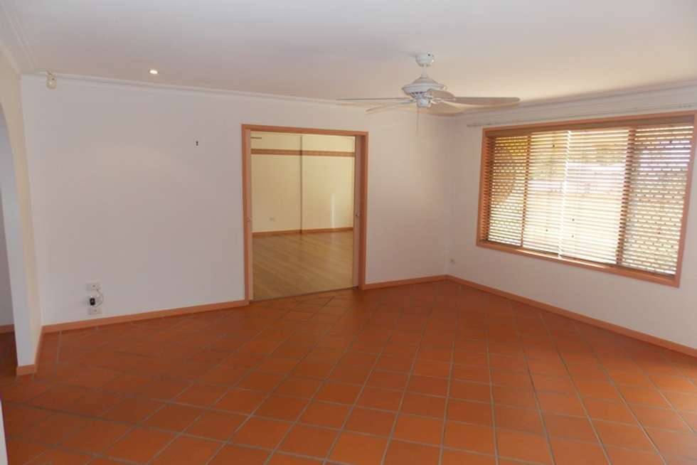 Second view of Homely house listing, 30 Mountain View Avenue, Burleigh Waters QLD 4220