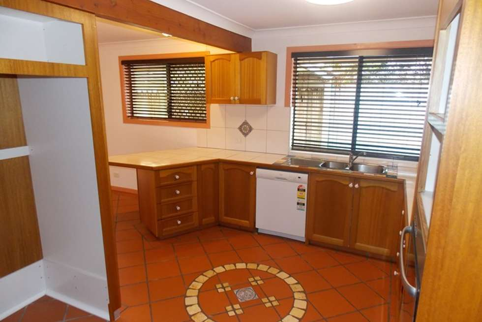 Third view of Homely house listing, 30 Mountain View Avenue, Burleigh Waters QLD 4220