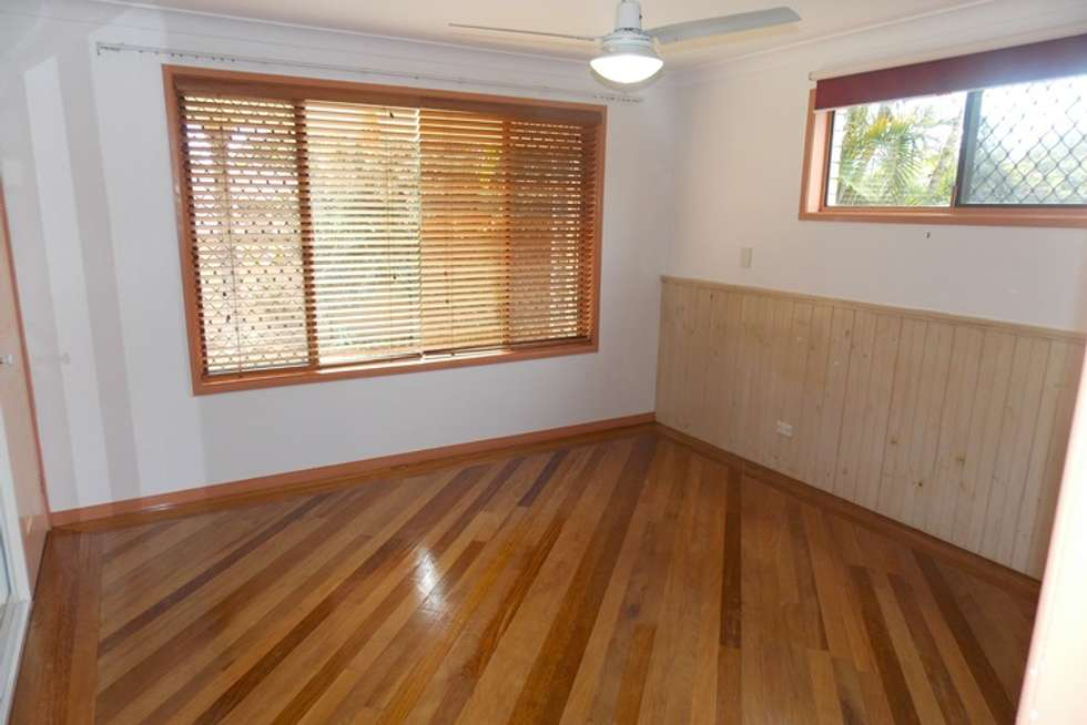 Fourth view of Homely house listing, 30 Mountain View Avenue, Burleigh Waters QLD 4220