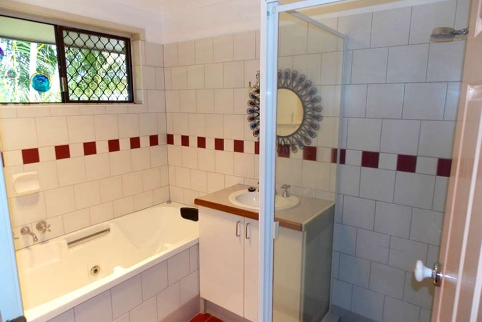 Fifth view of Homely house listing, 30 Mountain View Avenue, Burleigh Waters QLD 4220