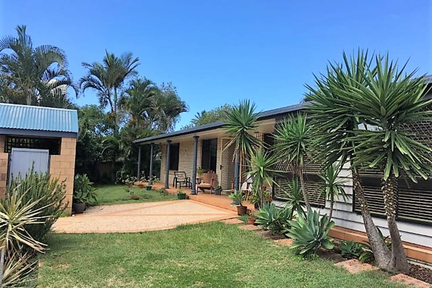 Sixth view of Homely house listing, 30 Mountain View Avenue, Burleigh Waters QLD 4220