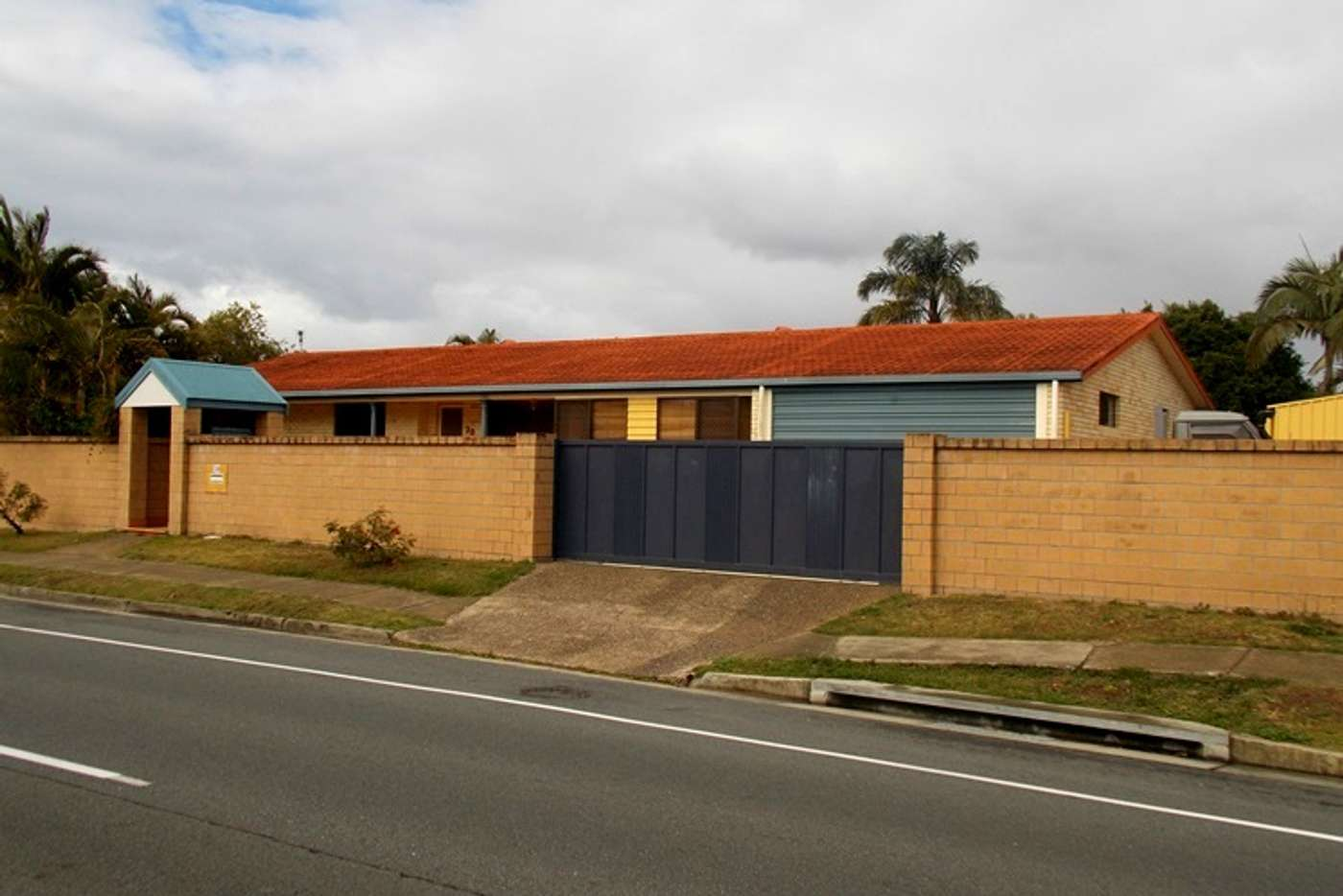 Seventh view of Homely house listing, 30 Mountain View Avenue, Burleigh Waters QLD 4220