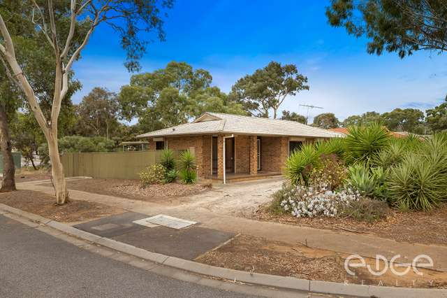 1 Trevalsa Court, Salisbury Heights SA 5109