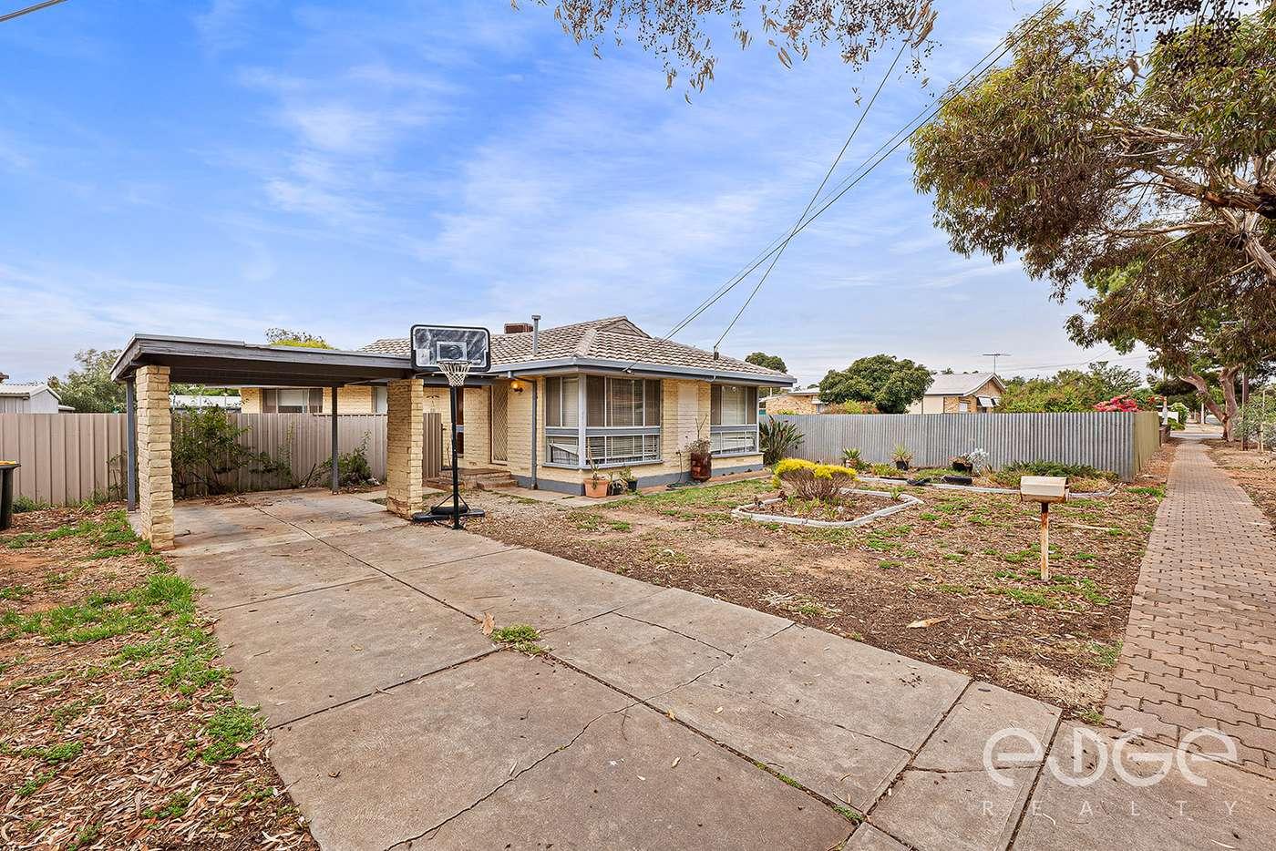 Main view of Homely house listing, 37 Quadrant Avenue, Salisbury North SA 5108