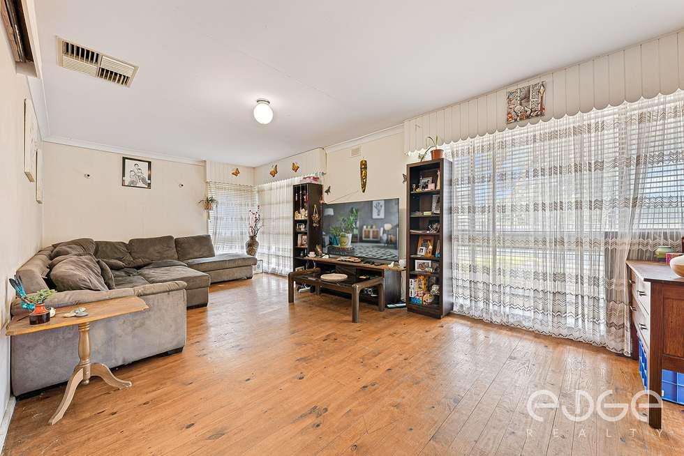 Third view of Homely house listing, 37 Quadrant Avenue, Salisbury North SA 5108