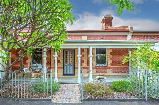 235 Gilbert Street, Adelaide SA 5000