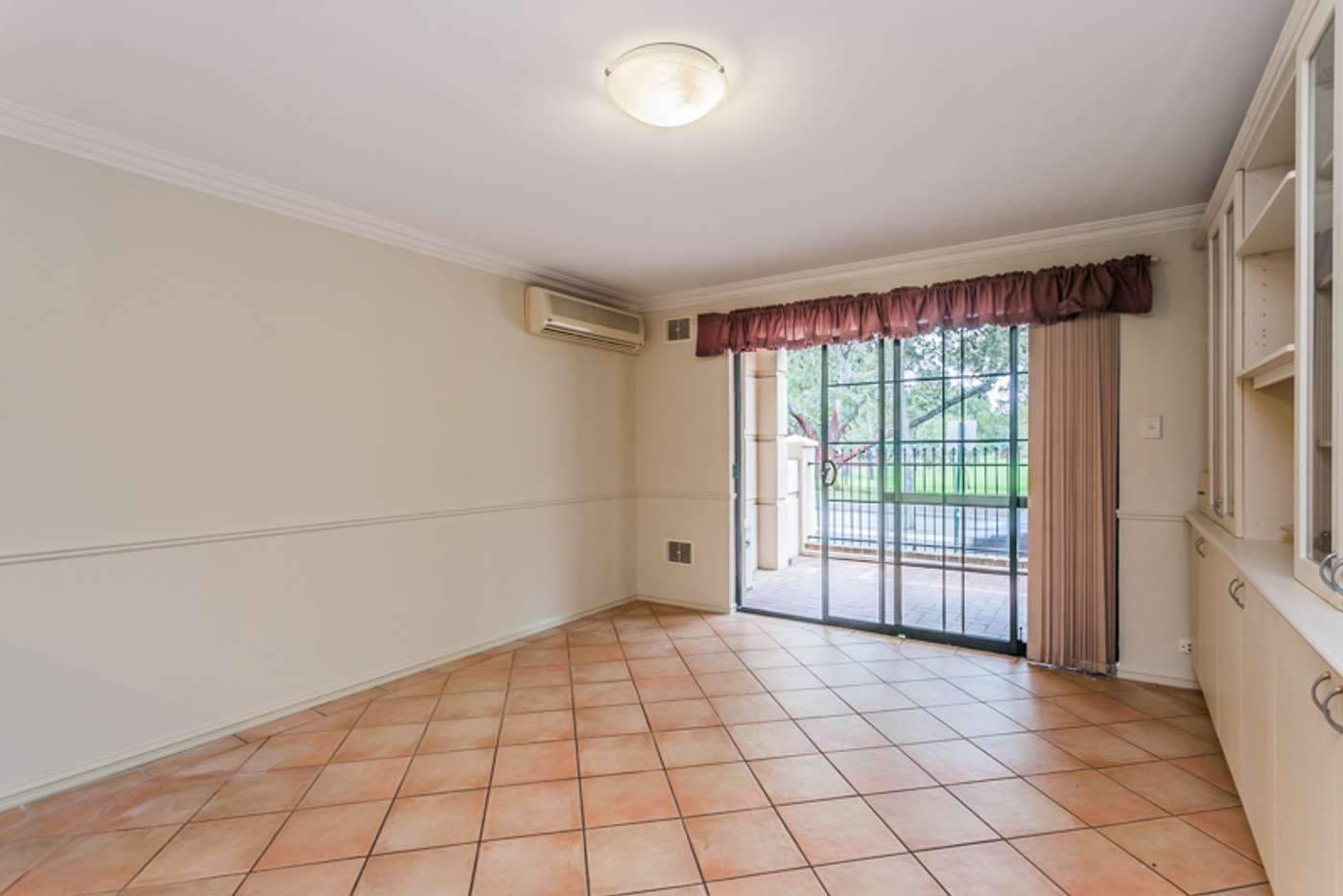 Seventh view of Homely apartment listing, 2/125 Wellington St, East Perth WA 6004