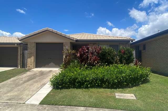 49/100 Webster Road, Deception Bay QLD 4508