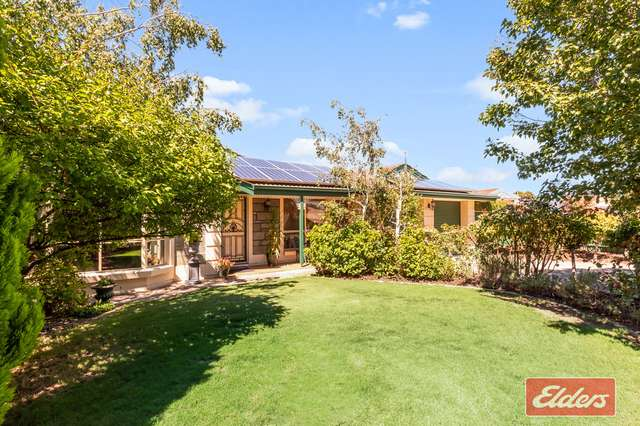 11 John Murray Drive, Williamstown SA 5351