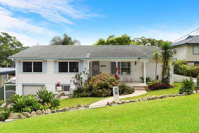 7 Barree Avenue, Narara NSW 2250