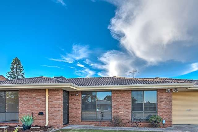 68 Caridean Street, Heathridge WA 6027