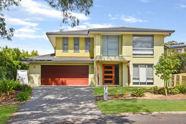28 Piccadilly Court, Mount Lofty QLD 4350