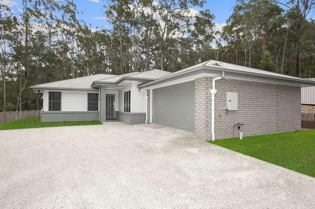 2/73 Glenmore Drive, Bonogin QLD 4213