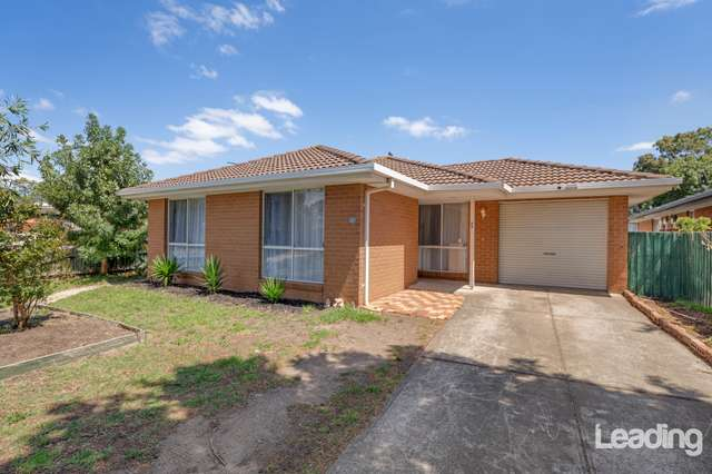 25 Wesley Court, Sunbury VIC 3429