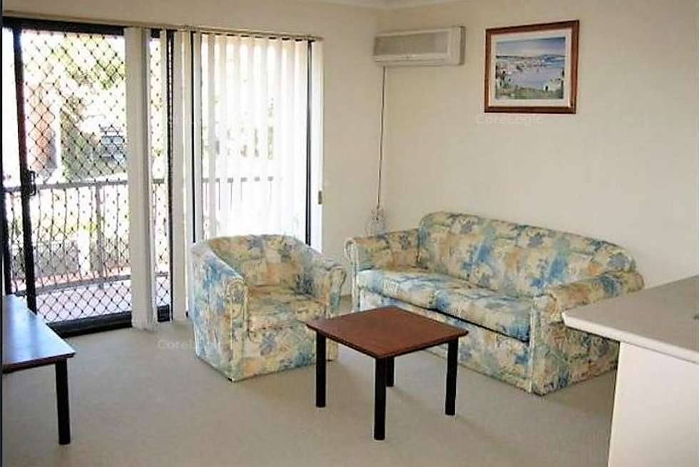 Second view of Homely unit listing, 23/11 Owens Lane, Southport QLD 4215