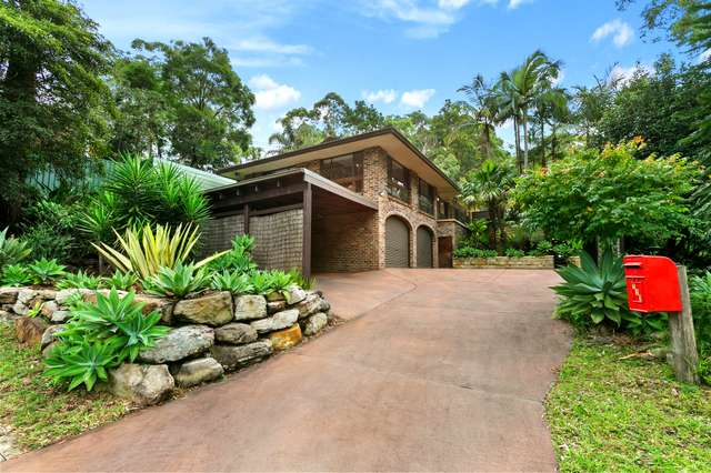 155 North West Arm Road, Grays Point NSW 2232