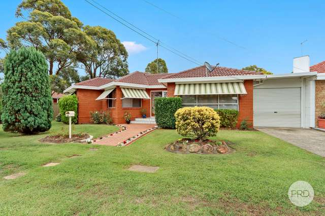 15A Bungalow Road, Roselands NSW 2196