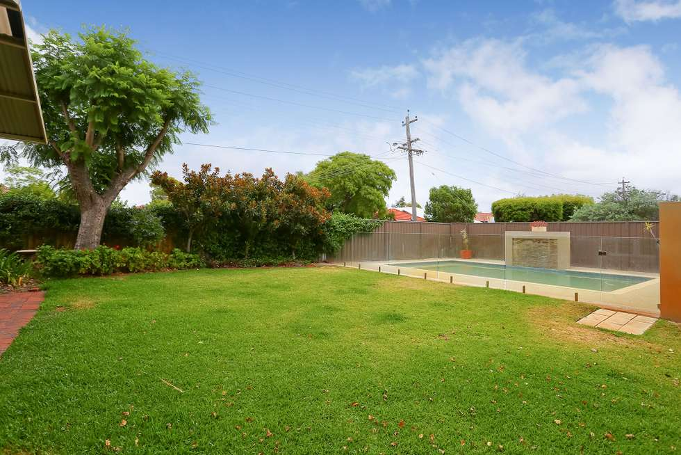Third view of Homely house listing, 84 Toowong Street, Bayswater WA 6053