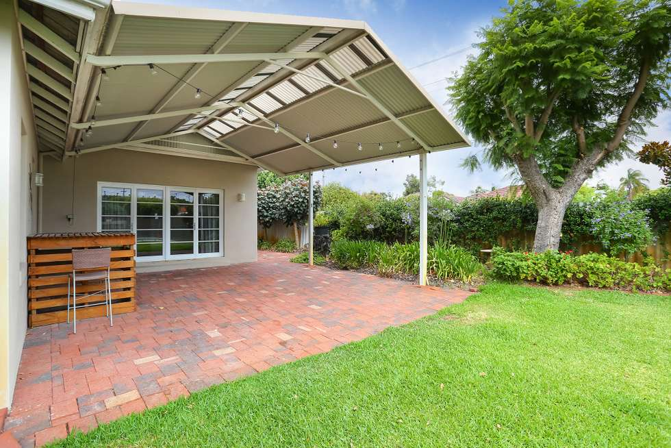Fifth view of Homely house listing, 84 Toowong Street, Bayswater WA 6053