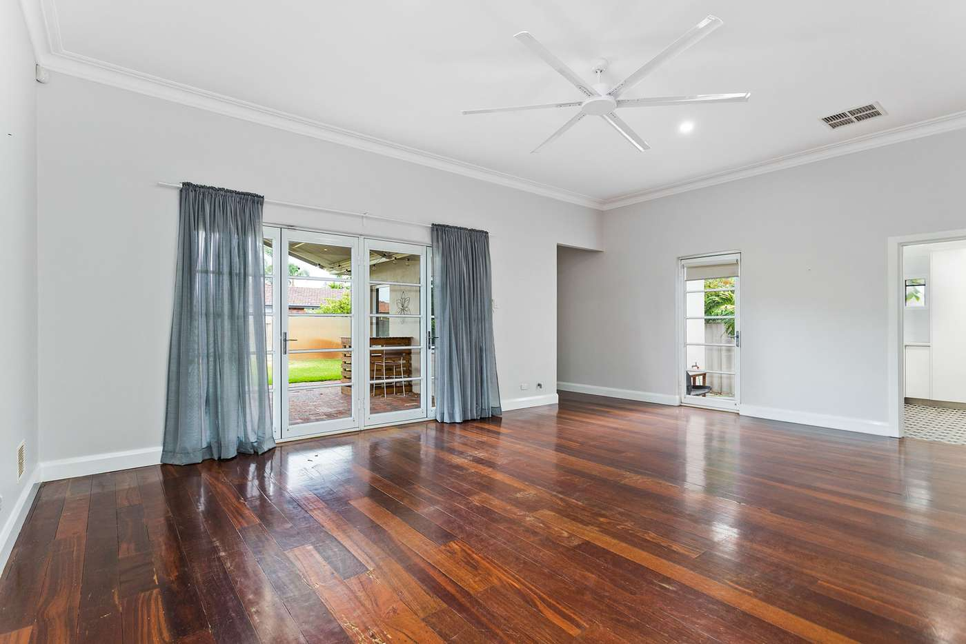 Sixth view of Homely house listing, 84 Toowong Street, Bayswater WA 6053