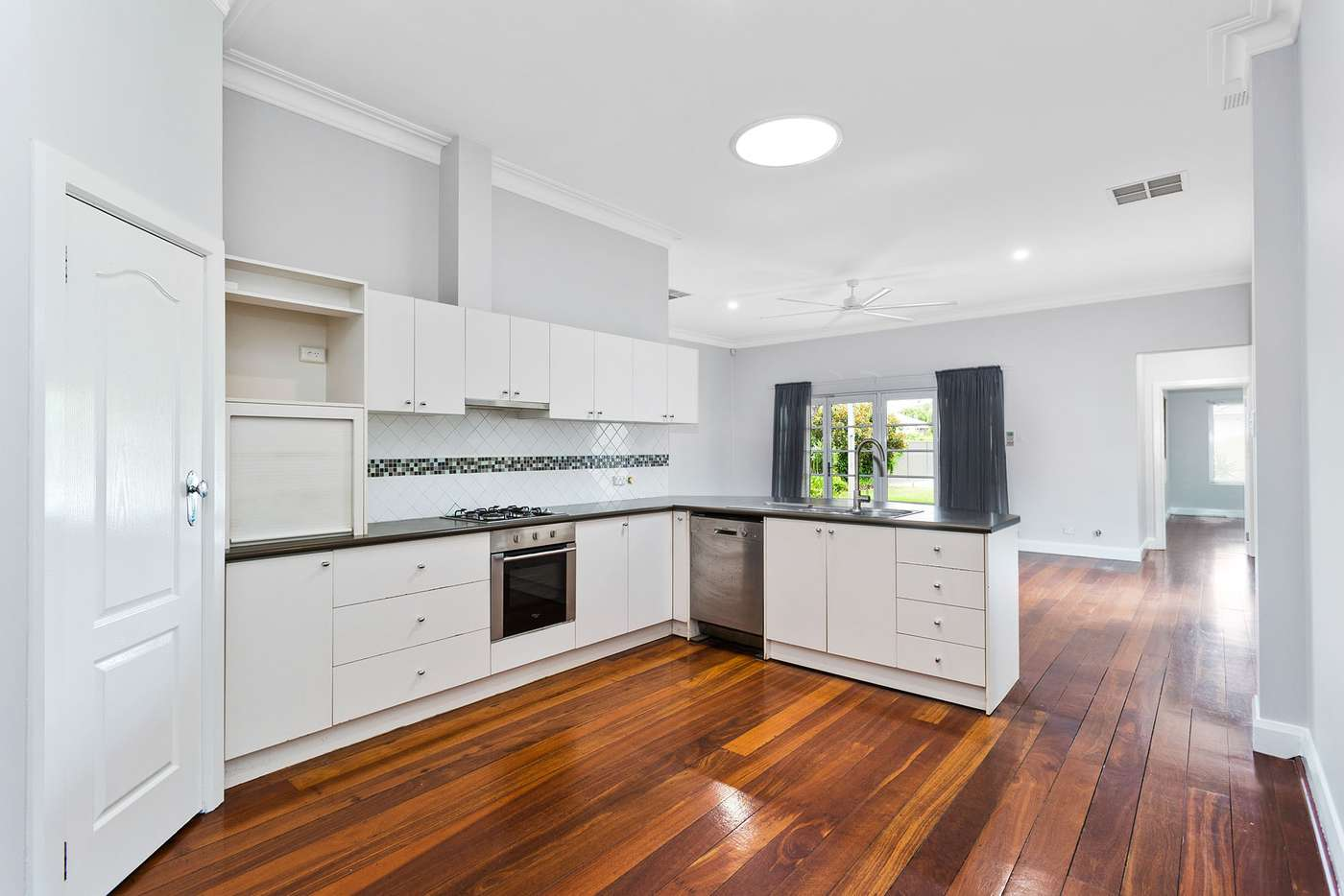 Seventh view of Homely house listing, 84 Toowong Street, Bayswater WA 6053