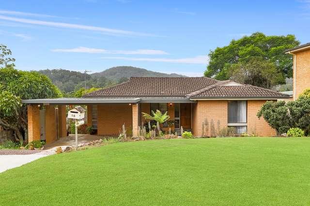 56 Holcombe Avenue, Narara NSW 2250