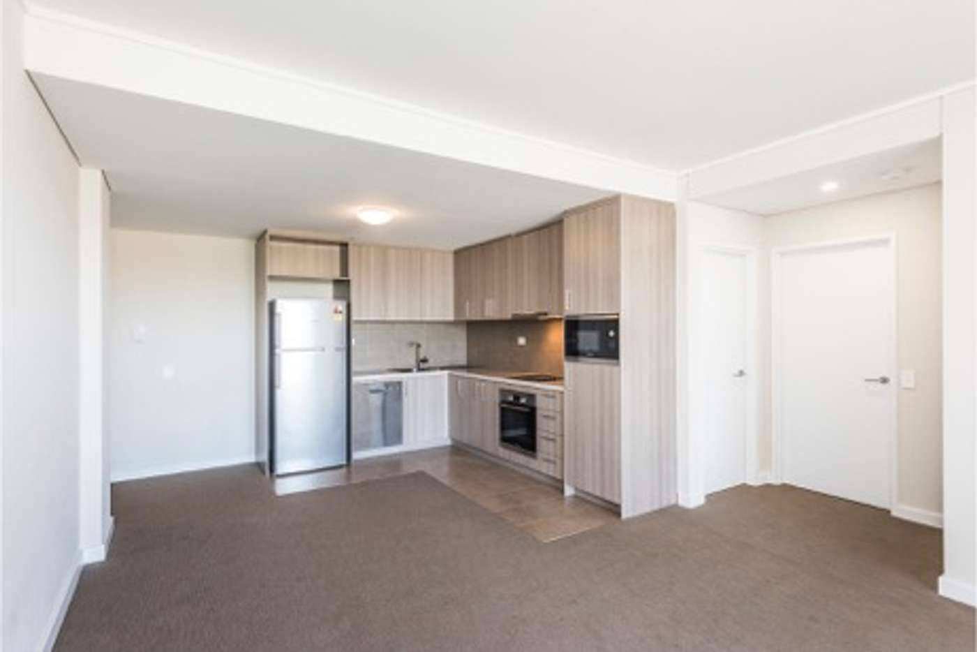 Sixth view of Homely apartment listing, 310/18 Cecil Avenue, Cannington WA 6107