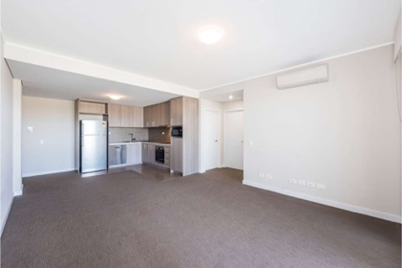 Seventh view of Homely apartment listing, 310/18 Cecil Avenue, Cannington WA 6107