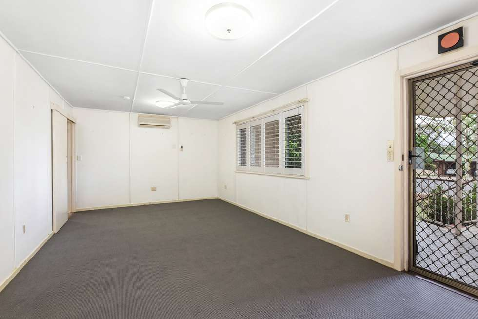 Second view of Homely house listing, 60 Toongarra Road, Leichhardt QLD 4305