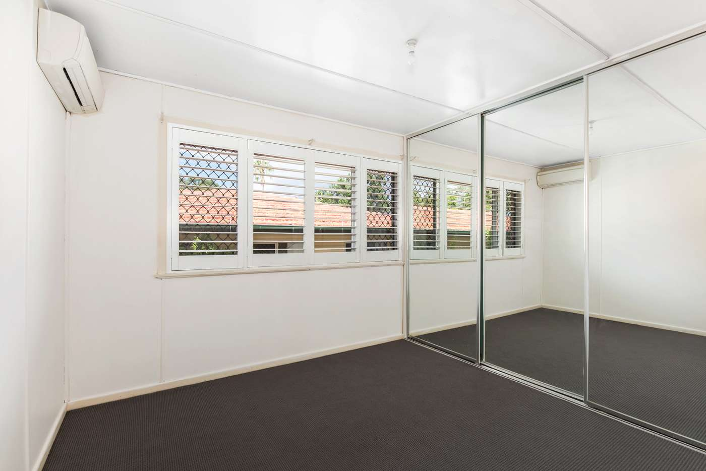 Fifth view of Homely house listing, 60 Toongarra Road, Leichhardt QLD 4305
