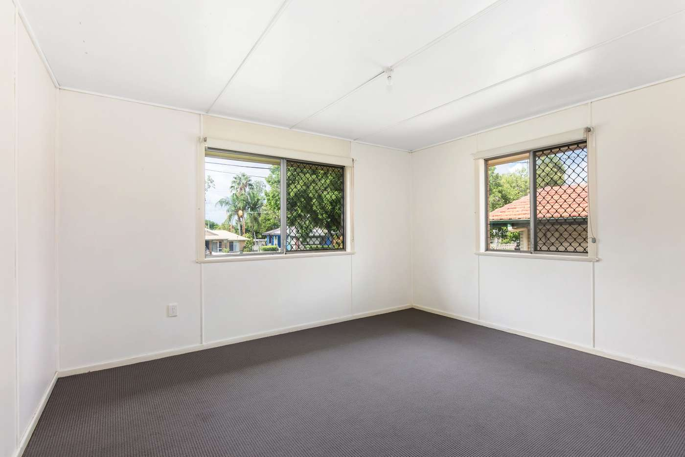 Sixth view of Homely house listing, 60 Toongarra Road, Leichhardt QLD 4305
