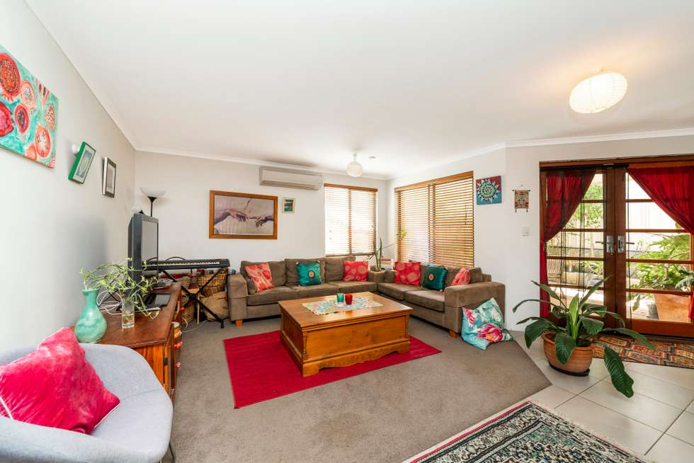 Third view of Homely house listing, 22A Butson Street, Hilton WA 6163