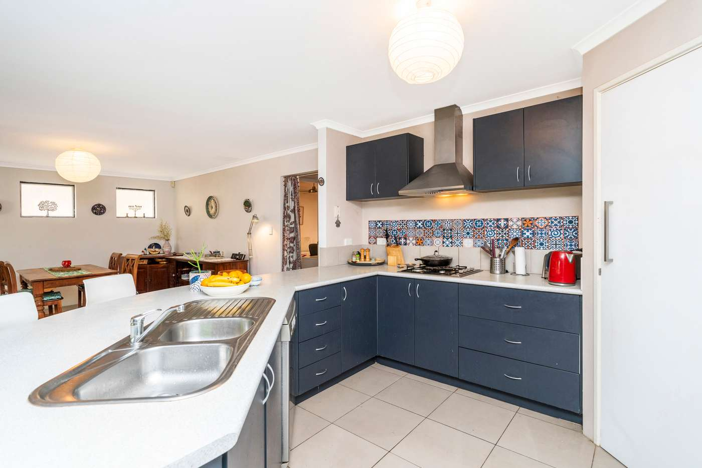 Fifth view of Homely house listing, 22A Butson Street, Hilton WA 6163