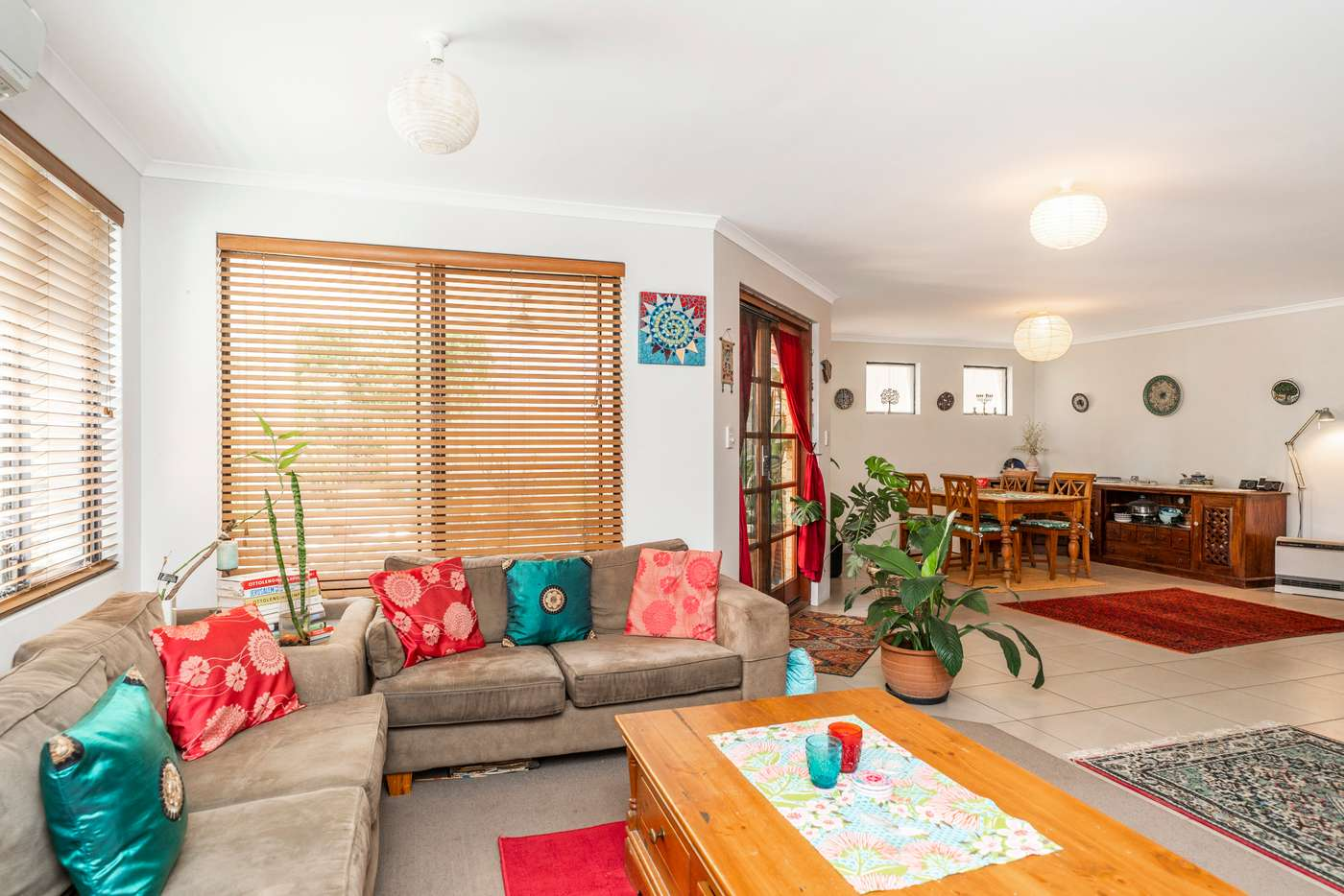 Sixth view of Homely house listing, 22A Butson Street, Hilton WA 6163