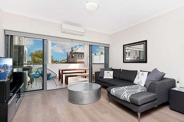 10/226 Beaufort Street, Perth WA 6000