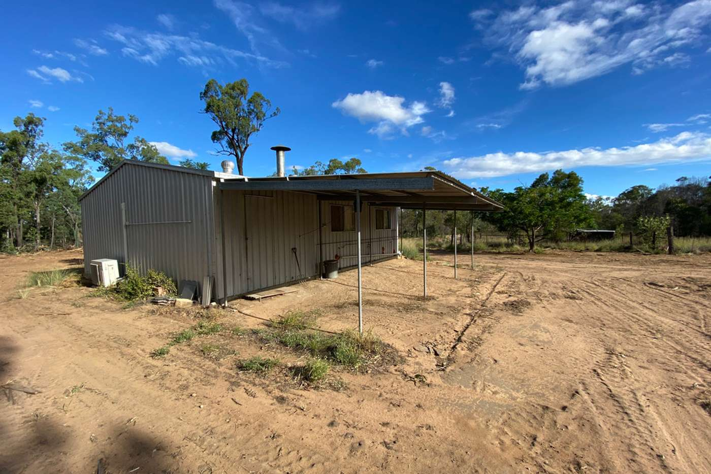 Main view of Homely acreageSemiRural listing, 33 Camellia Court, Millmerran Downs QLD 4357