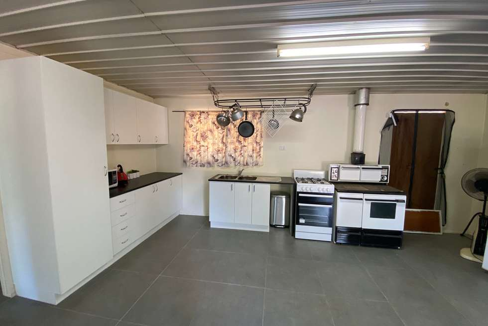 Third view of Homely acreageSemiRural listing, 33 Camellia Court, Millmerran Downs QLD 4357