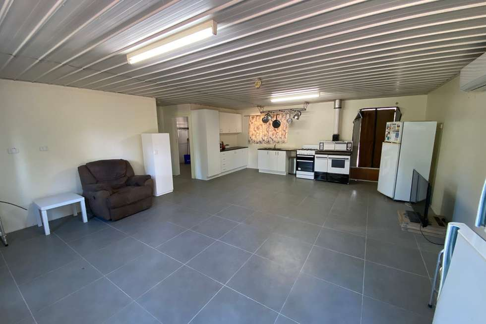 Fifth view of Homely acreageSemiRural listing, 33 Camellia Court, Millmerran Downs QLD 4357