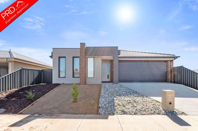 32 Hyatt Road, Huntly VIC 3551