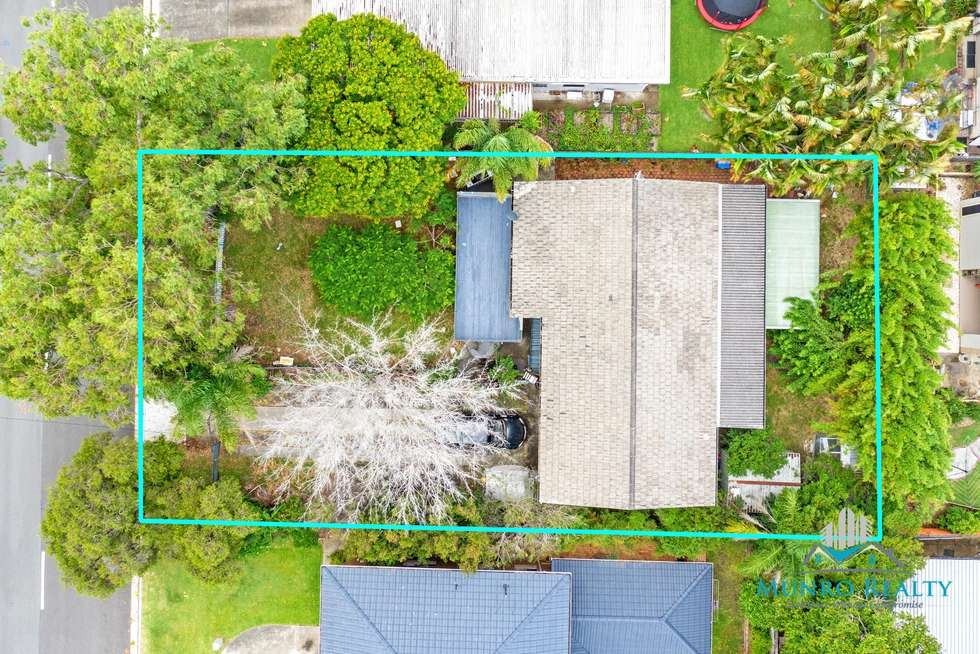Third view of Homely house listing, 20 Ashbourne Terrace, Biggera Waters QLD 4216