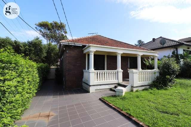 67 Anzac Avenue, West Ryde NSW 2114