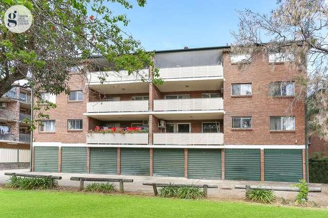 20/11A Betts Street, Parramatta NSW 2150