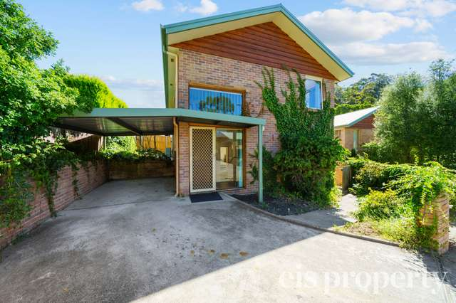 4/2 Excell Lane, South Hobart TAS 7004