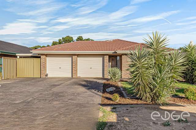 99 President Avenue, Andrews Farm SA 5114